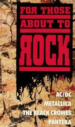 Для тех, кто любит рок: монстры в Москве