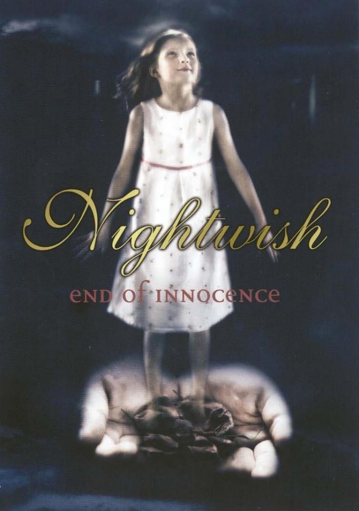 Nightwish: Конец невинности