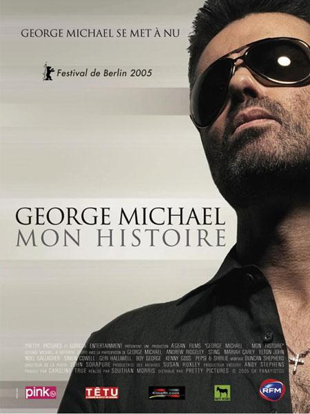 Джордж Майкл: сложная история