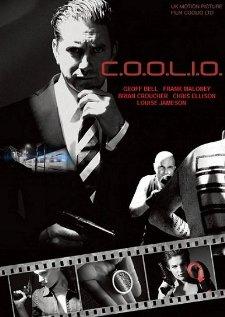 C.O.O.L.I.O Time Travel Gangster